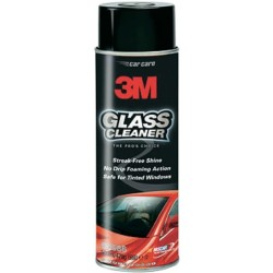 3M 50586 GLASS CLEANER-čistič okien