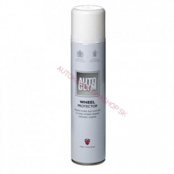 Autoglym - Wheel Protector 300ml