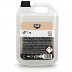 BELA 5L Energy Fruit - aktívna pena pH7 neutrál