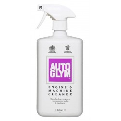 AUTOGLYM-Engine & Machine Cleaner 1000ml